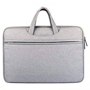 11.6-15.6 Housse pour Ordinateur Portable Laptop Macbook Ultralbook Notebook de la marque MISSMAO image 0 produit