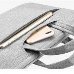 11.6-15.6 Housse pour Ordinateur Portable Laptop Macbook Ultralbook Notebook de la marque MISSMAO image 2 produit