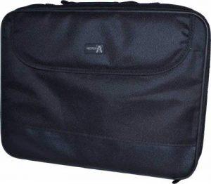 17 inch de transport Valise Sacoche Pour Widescreen Ordinateurs portables et Ordinateurs Portables de la marque kenable image 0 produit
