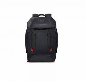 Acer Predator Sac à dos pour PC Portable Gamer Noir de la marque Acer image 0 produit