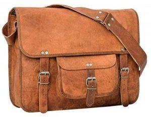 achat sacoche ordinateur portable TOP 0 image 0 produit