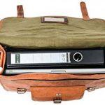 achat sacoche ordinateur portable TOP 0 image 3 produit