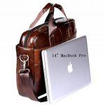achat sacoche ordinateur portable TOP 11 image 3 produit