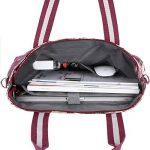 achat sacoche ordinateur portable TOP 12 image 2 produit
