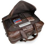 achat sacoche ordinateur portable TOP 2 image 2 produit