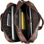achat sacoche ordinateur portable TOP 2 image 3 produit