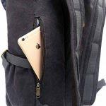 achat sacoche ordinateur portable TOP 3 image 3 produit