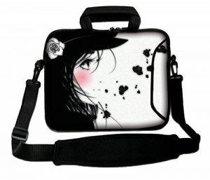acheter sac ordinateur portable TOP 0 image 0 produit