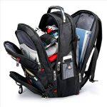 acheter sac ordinateur portable TOP 10 image 3 produit