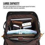 acheter sac ordinateur portable TOP 11 image 2 produit