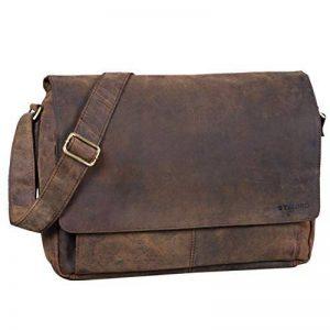 acheter sac ordinateur portable TOP 14 image 0 produit