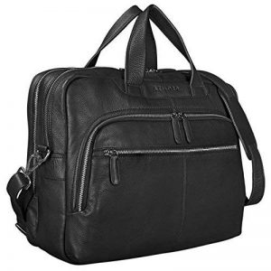 acheter sac ordinateur portable TOP 5 image 0 produit