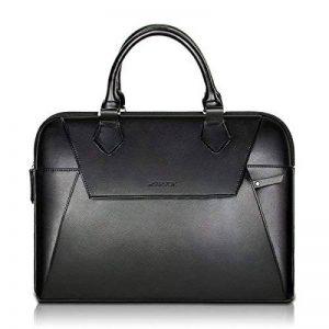 acheter sac ordinateur portable TOP 6 image 0 produit
