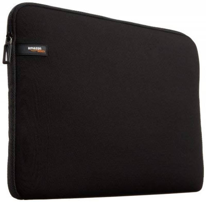 magasin en ligne eeb5c 6b0ed Housse ordinateur portable 11.6 pouces pour 2019 -> votre ...