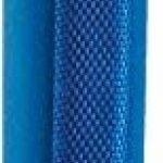 AmazonBasics Housse pour ordinateur portable, 11,6 Pouces, Bleu clair de la marque AmazonBasics image 3 produit