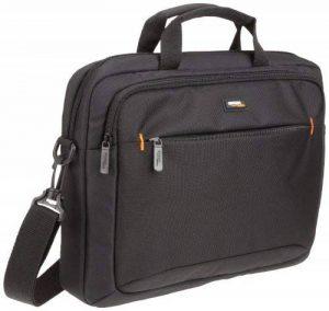 """AmazonBasics Sacoche pour tablette et ordinateur portable 14,1"""" de la marque AmazonBasics image 0 produit"""