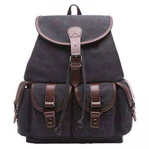 Artone Daypack Décontractée Sac à dos Avec un ordinateur portable Compartiment de la marque Artone image 0 produit
