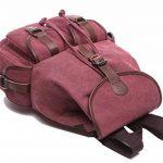 Artone Daypack Décontractée Sac à dos Avec un ordinateur portable Compartiment de la marque Artone image 3 produit