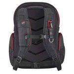 Asus X-Ranger Backpack Sac à dos pour PC de la marque Asus image 1 produit