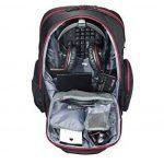 Asus X-Ranger Backpack Sac à dos pour PC de la marque Asus image 2 produit