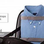 bagage business roulette TOP 0 image 4 produit
