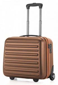 bagage business roulette TOP 11 image 0 produit