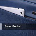 bagage business roulette TOP 12 image 4 produit