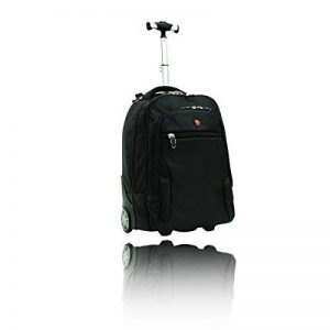 bagage business roulette TOP 3 image 0 produit