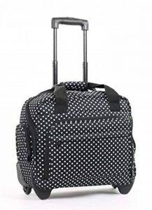 bagage business roulette TOP 6 image 0 produit