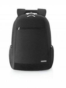 """Belkin - Sac à dos pour ordinateur portable 15,6"""" - Noir de la marque Belkin image 0 produit"""