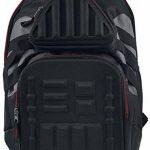 Bioworld Star Wars–3D Molded Dark Vador Backpack de la marque Bioworld image 1 produit