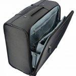 Bugatti Lima Mallette-valise Business 43 cm avec emplacement Laptop et compartiment bagage de la marque Bugatti image 4 produit