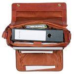 cartable pour laptop TOP 7 image 4 produit