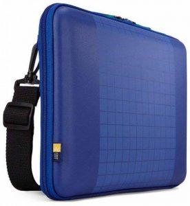 Case Logic ARC111B Sacoche avec bandoulière pour Ordinateur Portable Bleu de la marque Case Logic image 0 produit