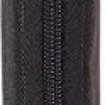 """Case Logic IBRS115K Etui en Polyester pour Ordinateur Portable 15,6'"""" Noir de la marque Case Logic image 2 produit"""