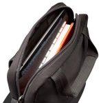 """Case Logic MLA110K Sacoche en nylon pour Tablette PC/iPad 6""""-10"""" Noir de la marque Case Logic image 3 produit"""