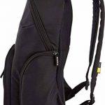 Case Logic TBC411K Sac à dos en nylon pour Appareil Photo Réflex Noir de la marque Case Logic image 2 produit
