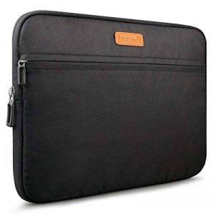 Classique-Inateck Housse Ordinateur Portable 14 Pouces Sacoche Laptop 35,6 cm de la marque Inateck image 0 produit
