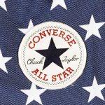 Converse Sac à dos enfants Converse Day Pack de la marque Converse image 3 produit