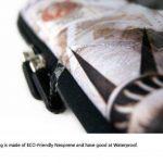 coque pc portable 15 pouces TOP 0 image 2 produit