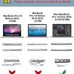 coque pc portable 15 pouces TOP 9 image 1 produit