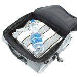 Eastpak Authentic Collection Tranverz H Valise 2 roulettes 40.5 cm de la marque Eastpak image 3 produit