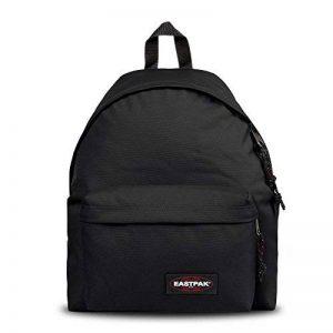 Eastpak Padded Pak'R Sac à dos, 40 cm, 24 L de la marque Eastpak image 0 produit