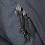 Eastpak - Padded Pak'R - Sac à Dos de la marque Eastpak image 4 produit