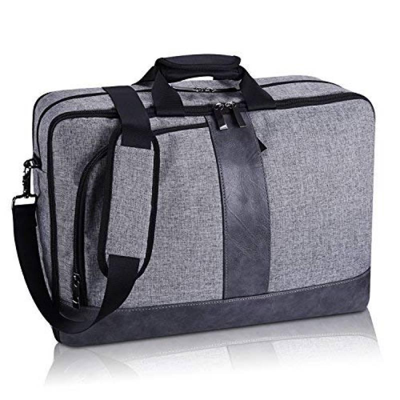 7d9f4d0b0b Notre meilleur comparatif : Mallette ordinateur portable 17 pouces ...