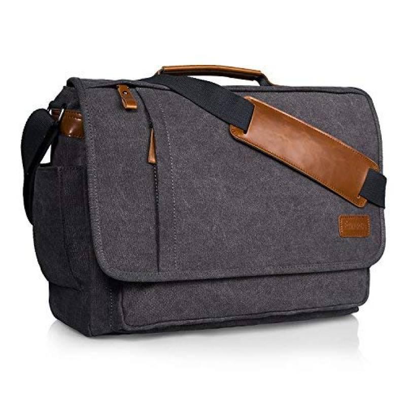 e1b9458e10 Sacoche cuir portable 17 => faites le bon choix pour 2019   Sacs ...