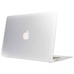 etui laptop TOP 4 image 0 produit