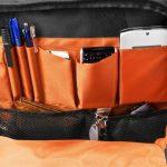 """Everki Advance Sacoche 16"""" pour Ordinateur portable de la marque Everki image 3 produit"""