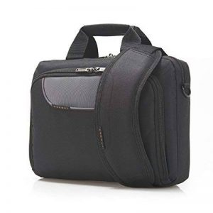 """Everki Advance - Sacoche ordinateur portable 11,6"""" de la marque Everki image 0 produit"""