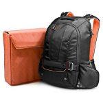 """Everki Beacon - Sac à dos pour ordinateur portable 18"""" de la marque Everki image 1 produit"""
